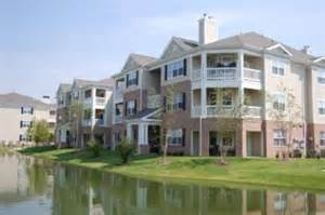 homes for rent in desoto tx homes for rent in desoto apartments houses for
