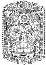 dessin à imprimer coloriages adultes coloriages adultes tatouages ...