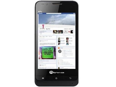 micromax mobile phones mobile phones micromax driverlayer search engine