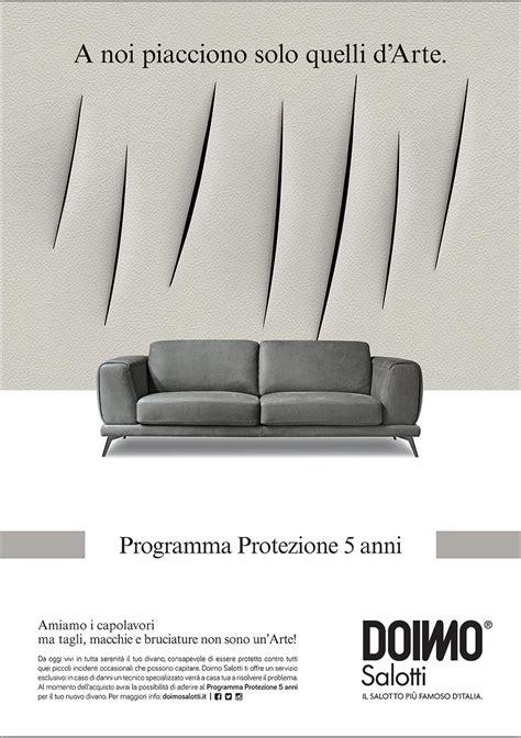 manutenzione divani in pelle la manutenzione divano pelle come e quando eseguirla