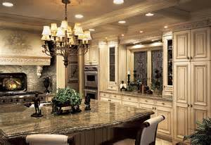 Tuscany italian kitchens fairfield ct