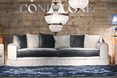confalone divani catalogo divani confalone