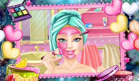 makeover games games for girls girl games club pictures fashion makeover games for girls best games