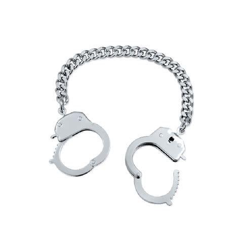 nancy grace handcuff bracelet nancy grace store view