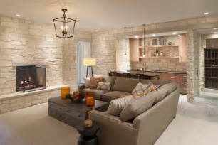 u home interior basement design ideas with amazing transformation traba