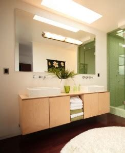 bathroom mirrors sydney bathroom mirrors sydney custom made mirrors valiant glass