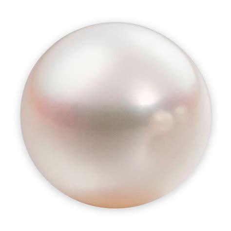Pearls Gemstone Of June by Birthstones Deangelos Jewelry