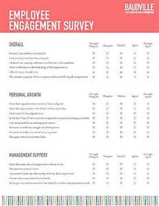 Pics photos download free employee engagement survey