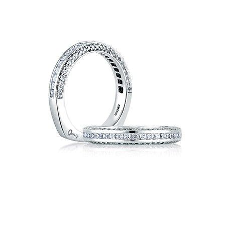 Wedding Bands Maryland by 19 Best A Jaffe Engagement Rings Images On