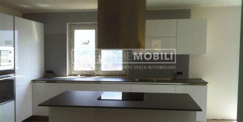 Impressionante Lavello Angolare Cucina #4: 20-850x429.jpg