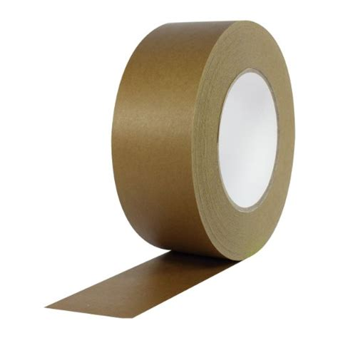 sealing paper 47 protapes pro 184hd rubber high tensile kraft