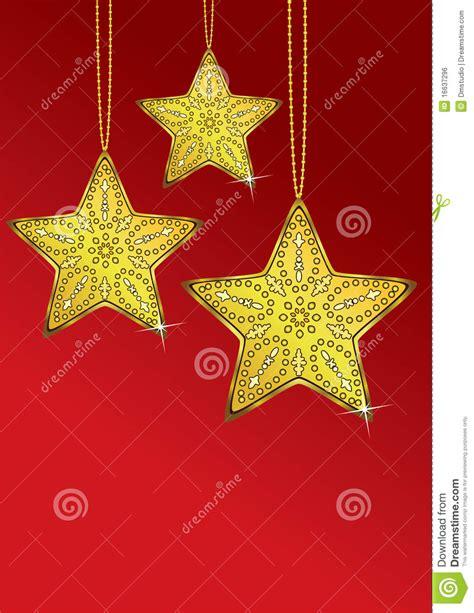 3 stelle arreda beautiful tre stelle arreda images orna info orna info