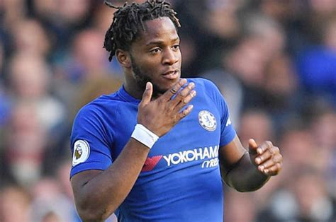off the bench sports chelsea vs watford what michy batshuayi impact off the