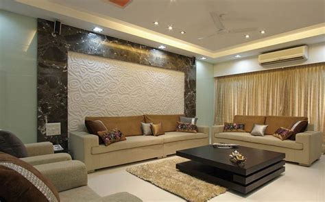 Best Home Interior Design Blogs India Interior Designers India Interior Designers Mumbai