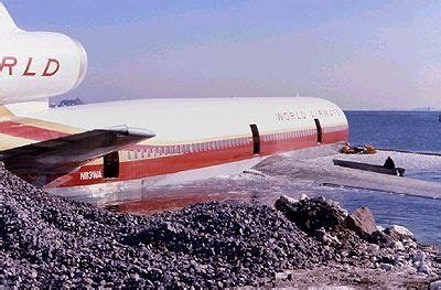 241 best united states aviation incidents accidents images on air ride aircraft