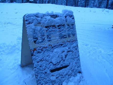 open snow exclusive mcfarland cuisine report which dallas