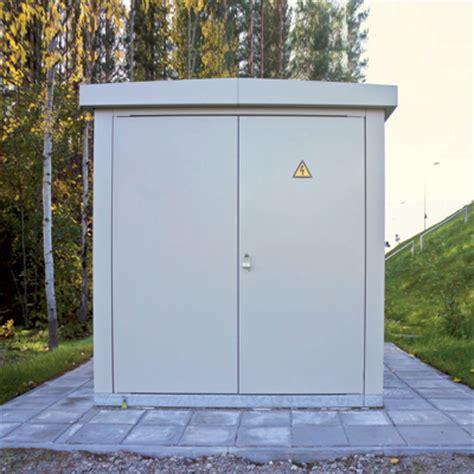armoir electrique solutions industrielles sur mesure composite inox