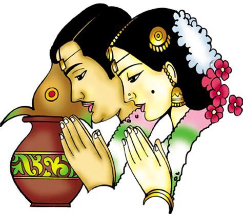 Wedding Clipart Colour by கவ த வ த Wedding Colour Clipart 2 On Net