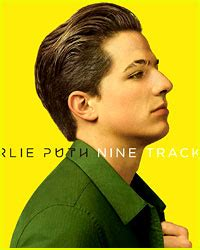 download mp3 charlie puth we can t stop we don t talk anymore charlie puth feat selena gomez