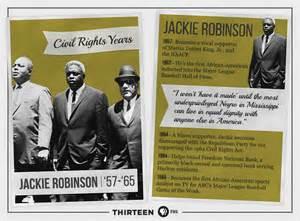Jackie Robinson Essay by Jackie Robinson Essay Thesis
