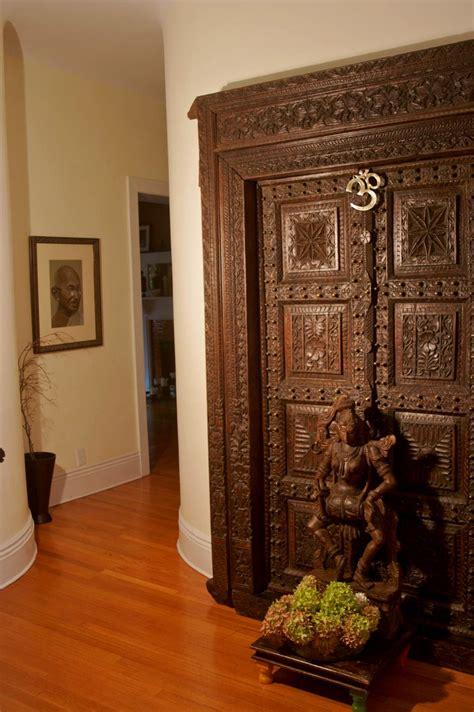 indian antique door designs unique pinterest door design