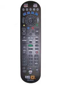 bright house cable tv guide bright house remote 28 images bright house universal