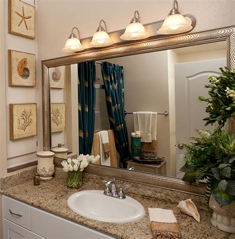 custom framed bathroom mirrors choosing an appropriate custom sized bathroom mirror