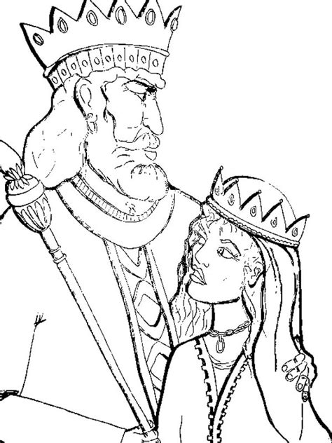 king xerxes coloring pages 86 coloring pages for queen esther queen esther