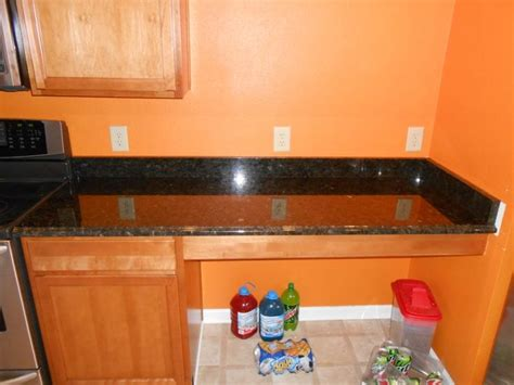 kitchen cabinet sales representative 17 best images about peacock granite on
