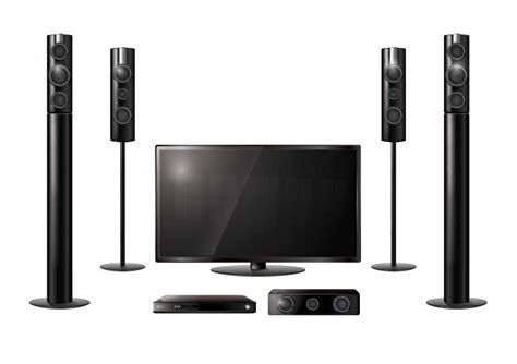 home theater setup guide planning   home theater