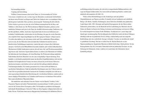 Lebenslauf Beispiel Textform Quellenlese Textredaktion Buchgestaltung
