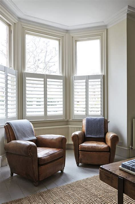 Cafe Shutters Interior by Best 25 Cafe Shutters Ideas On Shutter Blinds