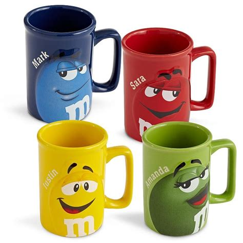 Coffee Lo Ver M m m mugs coffee cups and