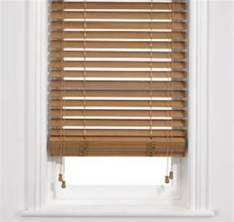 window blind string how my four year was nearly strangled by a window