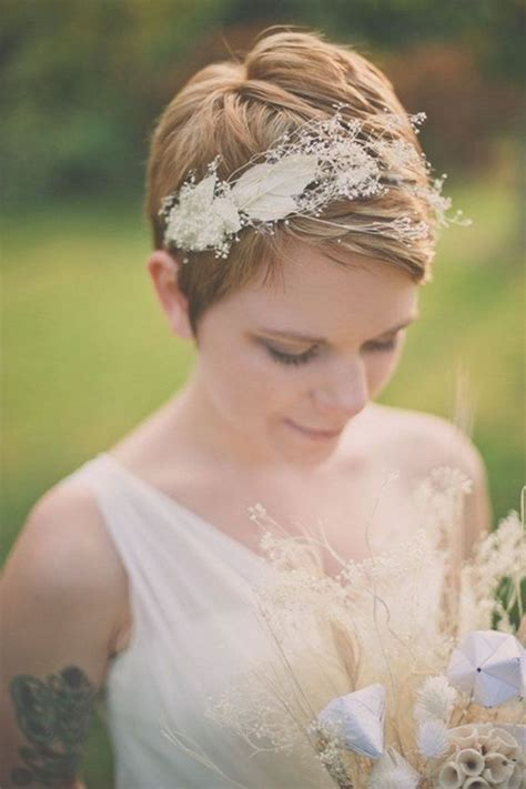 Wedding Hairstyles For Brides by 23 Hairstyles For Weddings Hairstyle
