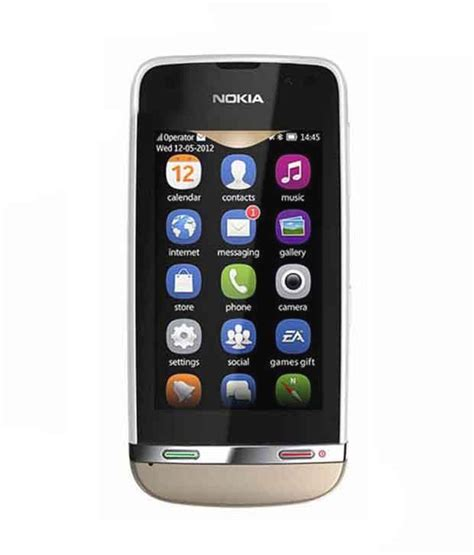 Www Hp Nokia Asha 311 nokia asha 311 sand white price in india buy nokia asha 311 sand white on snapdeal