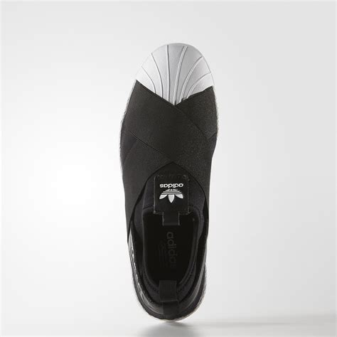 adidas superstar slip on elityst