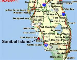 south florida map map of south fl jorgeroblesforcongress