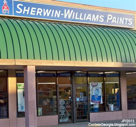 sherwin williams paint store near my location automotive paint supplies near me kjpwg with auto paint