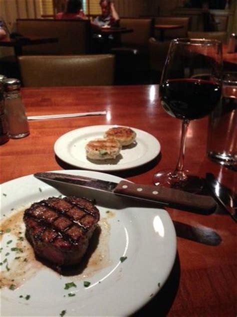 omaha steak houses omaha steak house charlotte eagle lake menu prices restaurant reviews