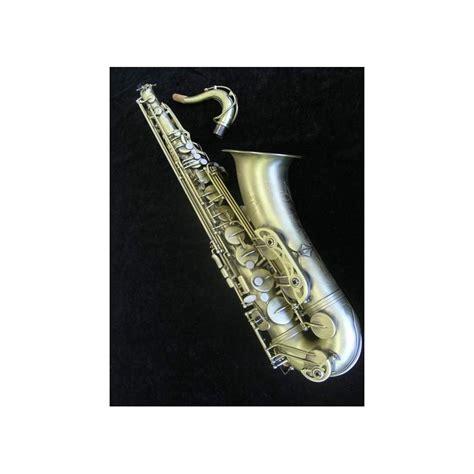 buffet baritone saxophone buffet serie 400 tenor saxophone
