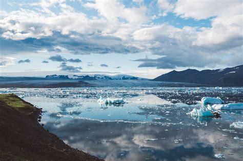 Free photo: Iceland, Glacier, Landscape, Nature   Free Image on Pixabay   677694