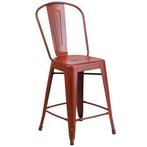 Flash Furniture Bar Stool Flash Furniture Bar Stool Large Size Of | flash furniture 24 in distressed red bar stool et353424rd