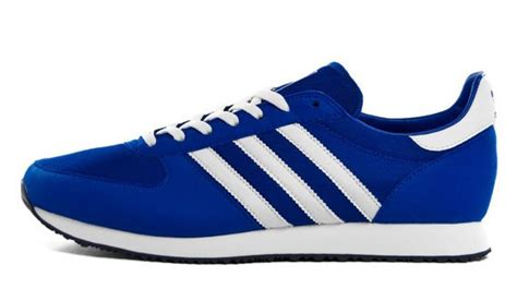 Adidas Zx Racer Woment Lilacwhite 1 Adidas Zx Racer White Blue Sneakernews