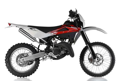 Motorrad 125 Wr by Gebrauchte Husqvarna Wr 125 Motorr 228 Der Kaufen