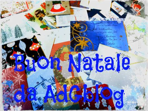 nuovo swing ruggeri italian language for foreigners and news from