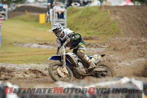 ama amatuer motocross ama racing amateur motocross archive
