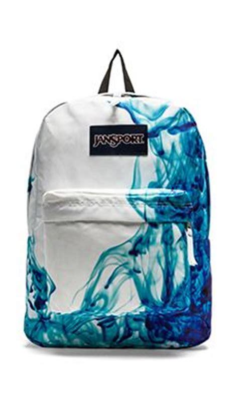 Backpack Tas Ransel Chelsea Dual Color Blue Black 1000 images about alex s back to school backpacks on jansport jansport backpack