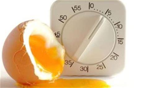 Ei Weich Kochen Wie Lange by Eier Weich Mittelhart Oder Hart Kochen So Werden Ihre