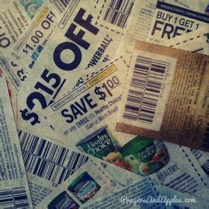 cleaning and couponing how to start couponing and clean eating at the same time